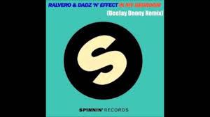 ralvero dadz n effect in my bedroom lyrics hd youtube