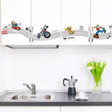souris dans la cuisine mickey souris planche à roulettes creative skiting ligne pour