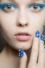 makeup for light blue dress mugeek vidalondon