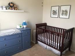 Decorating The Nursery by Pregnancy 2 Month 9 U2013 Mile High Milk Machine