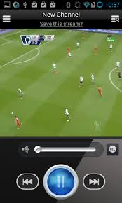 media player for android live media player v1 9 for android