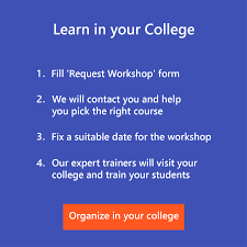 projects workshops and online courses for engineering students
