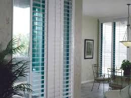 interior door handles home depot sliding glass door handle home depot interior design modern