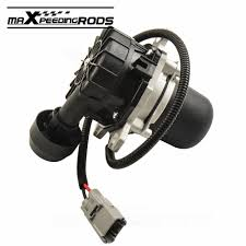 toyota land cruiser and lexus lx 570 smog air pump assembly for 2007 2013 toyota tundra sequoia land