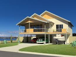 design your own home perth design your own kit home perth design your own home