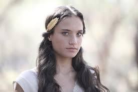 goddess headband goddess crowns avigail adam