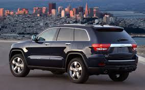cool jeep cherokee cool 2013 jeep grand cherokee by jeep grand cherokee rear three