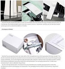 lightinthebox wall mount contemporary solid brass chrome finish