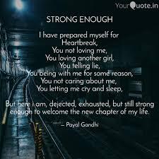 quotes by mahatma gandhi in gujarati 100 death quote gandhi life history of mahatma gandhi in