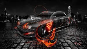 nissan cedric nissan cedric jdm crystal fire car 2013 el tony