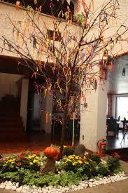 20 best halloween images on pinterest halloween vintage decor
