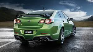 holden maloo gts 2016 holden hsv gen f2 wallpapers u0026 hd images wsupercars