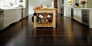 Best Flooring For Kitchens by Bamboo Flooring Dark Jpg