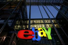 Ebay Almost 80million In Unwanted Christmas Gifts To End Up On Ebay