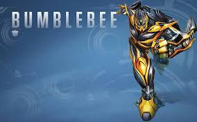 transformers 4 age of extinction wallpapers bumblebee transformers 4 age of extinction wallpaper free desktop