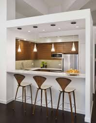 modern white kitchen ideas modern kitchen cabinet designs white modern white kitchen designs