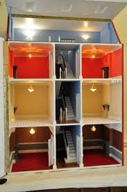 Best 25 Doll House Plans by Best 25 Doll Houses For Sale Ideas On Pinterest Doll House Play