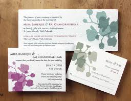 plantable invitations by bloomin u0027
