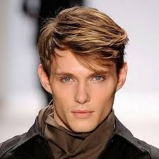 long front hair boys mens hairstyles interesting front long back short hair style