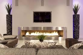 Luxury Livingrooms by Luxury Living Room Design Ideas Interior Design