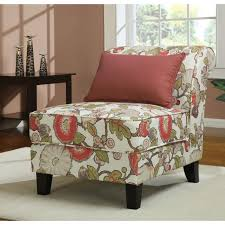 Tufted Slipper Chair Sale Design Ideas Furniture Furniture Tufted Slipper Chair For Your Contemporary