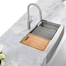 what size base unit for a sink types of kitchen sinks the home depot