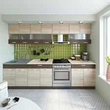 küche möbel komplett küchen ebay
