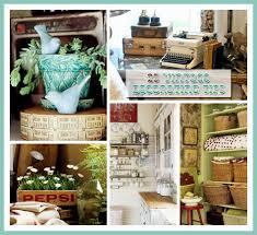 home design ideas blog kchs us kchs us