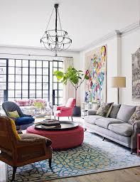 interior design home decor manificent creative eclectic home decor home decor home lighting