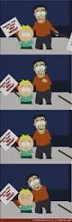 quote from family just some deep quote from south park by recyclebin meme center