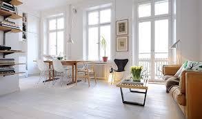 LuxurysmallcondoapartmentinteriordesignAboutRemodel - Apartment design concept