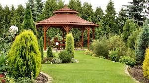 landscape design naturescape inc franklin brentwood and