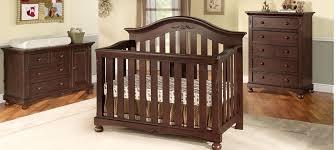 cherry wood crib furniture u2014 optimizing home decor ideas sweet