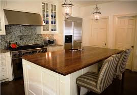 Diy Wood Kitchen Countertops Diy Wood Kitchen Countertops Diy Wood Countertops For Kitchens