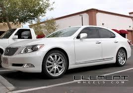 2001 lexus is300 wheels lexus ls wheels and tires 18 19 20 22 24 inch
