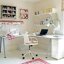 Bedroom Office Ideas Design Home Office Guest Room Ideas Small Bedroom Office Design Ideas