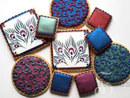 trucolor natural food coloring natural gel paste natural sanding