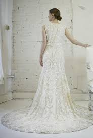 oscar de la renta brautkleid oscar de la renta wedding dress
