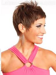 best hair cut for 50 plus women hart shape face 18 stylish heart shaped faces hairstyles
