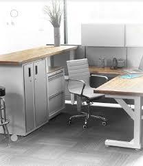 Gladiator Garage Cabinets Gladiator Garageworks Debuts New Office Furniture Line