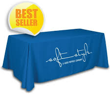 trade show table covers cheap trade show table cover with logo
