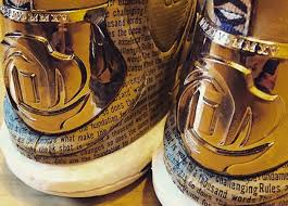 d roses adidas d 5 black history month