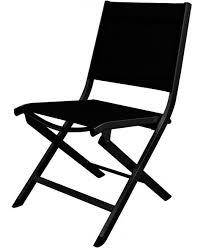 chaise pliante chaise pliante lille comfort de kettler