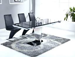 table de cuisine 4 chaises pas cher table a manger pas cher avec chaise table de cuisine avec chaise