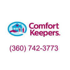 Comfort Keepers San Diego Comfort Keepers Home Health Care 2958 Limited Ln Nw Olympia