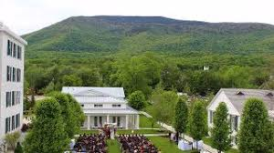 vermont wedding venues hotel the equinox a luxury collection golf resort spa