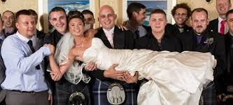 wedding dress shops glasgow alter glasgow
