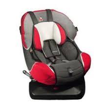 leclerc siège auto bébé e leclerc siege auto vêtement bébé