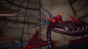 image hookfang u0027s nemesis 89 png train dragon wiki
