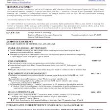 download aircraft design engineer sample resume